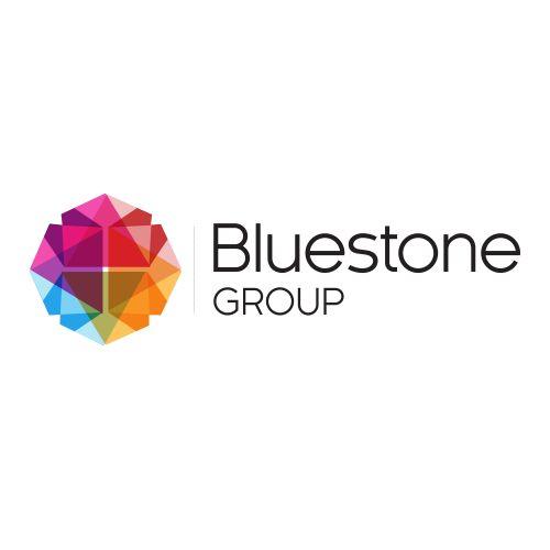 bluestone (1)