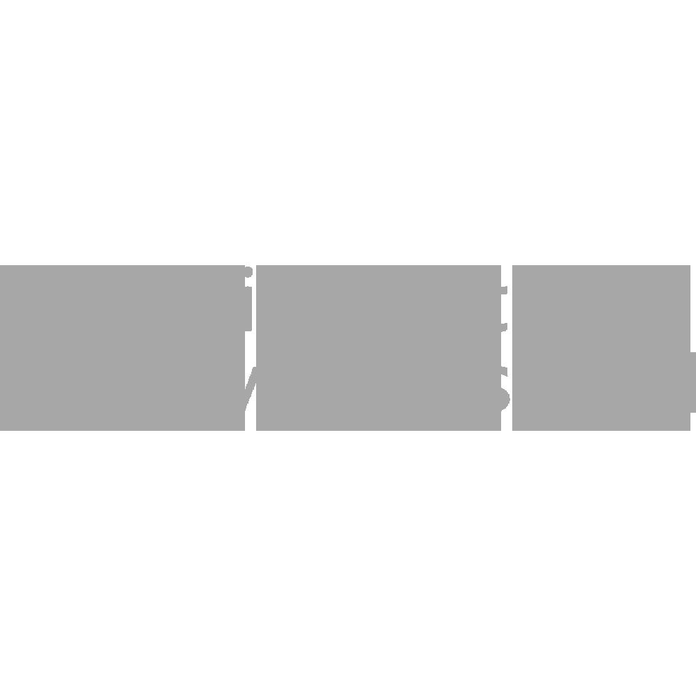 Microsoft-dynamics-crm_G