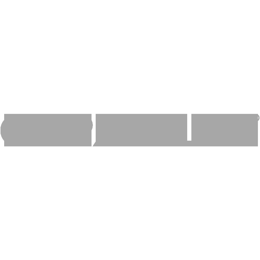 Oracle_G