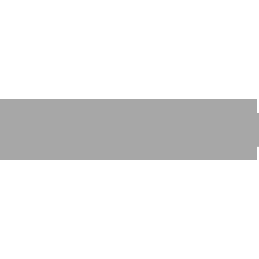 Powerbi_G