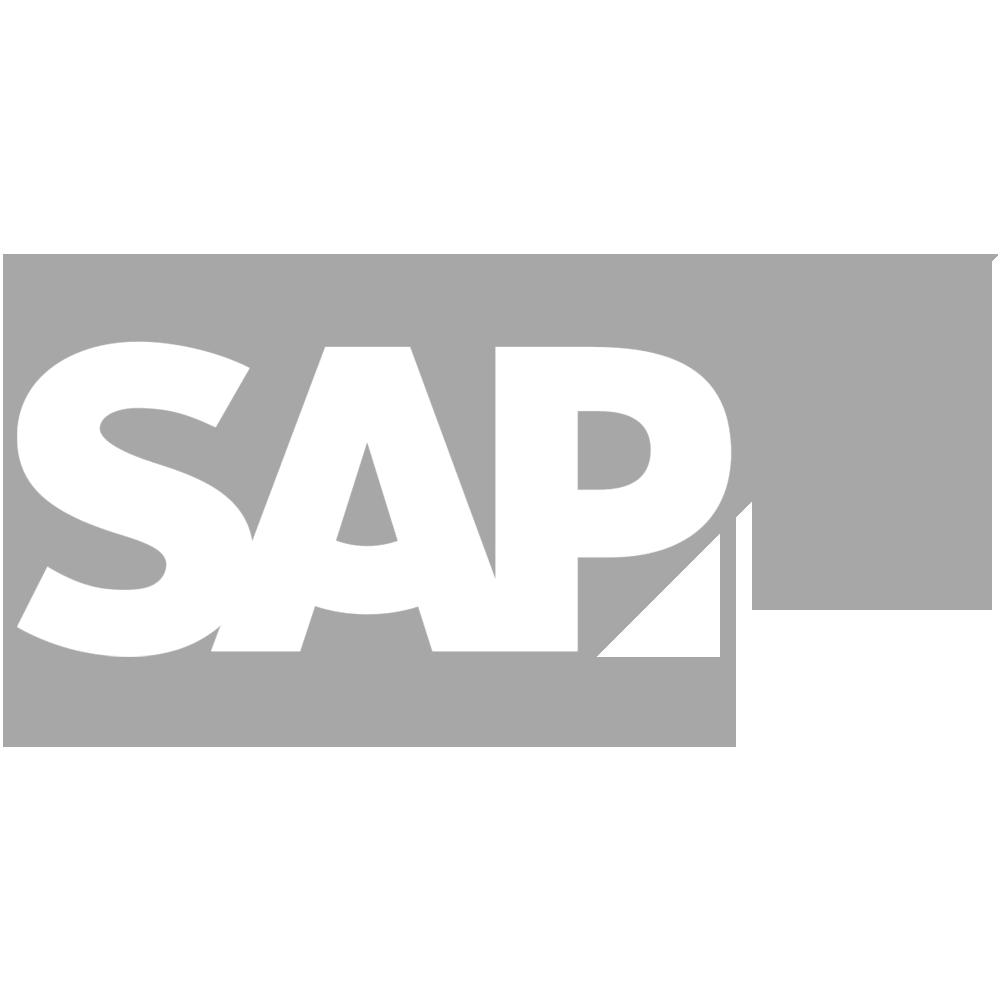 SAP_G