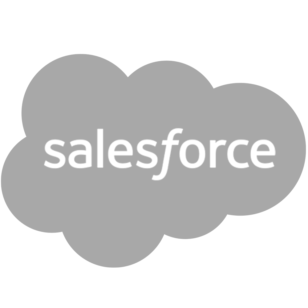 Salesforce_G