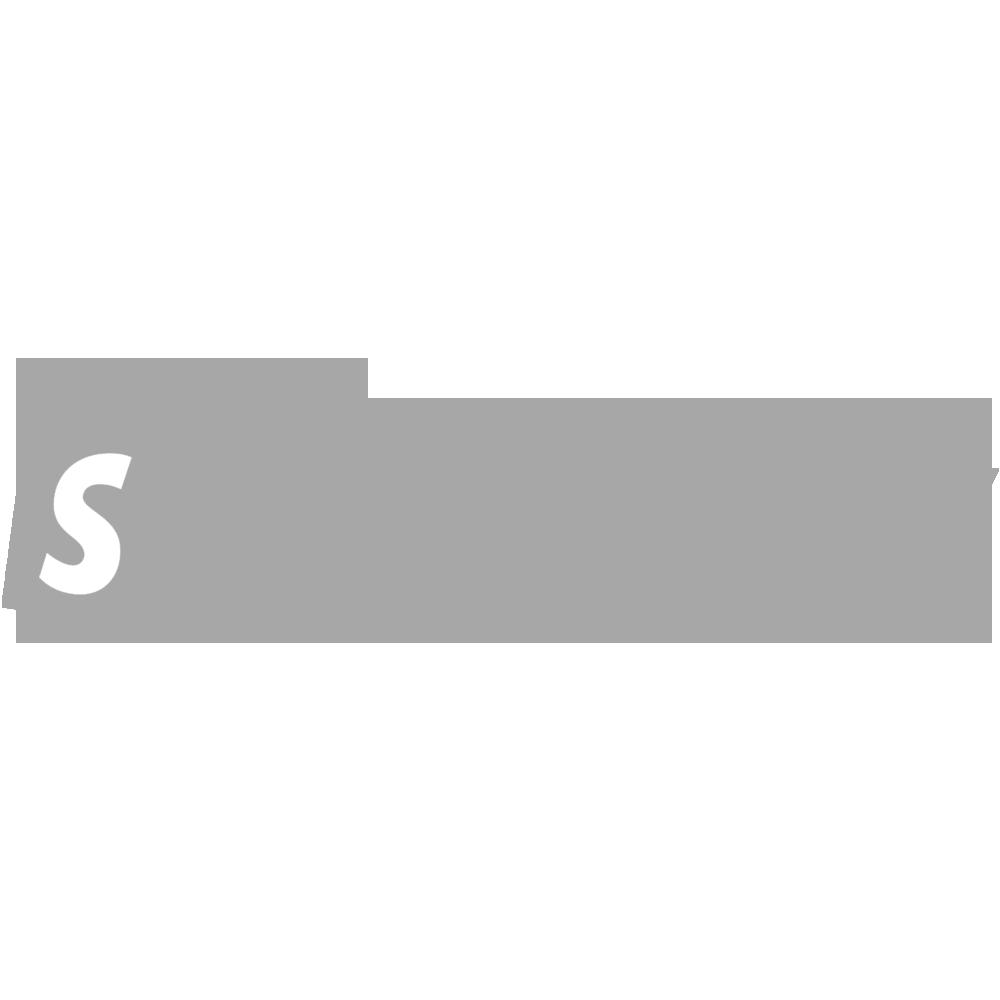 Shopify_G
