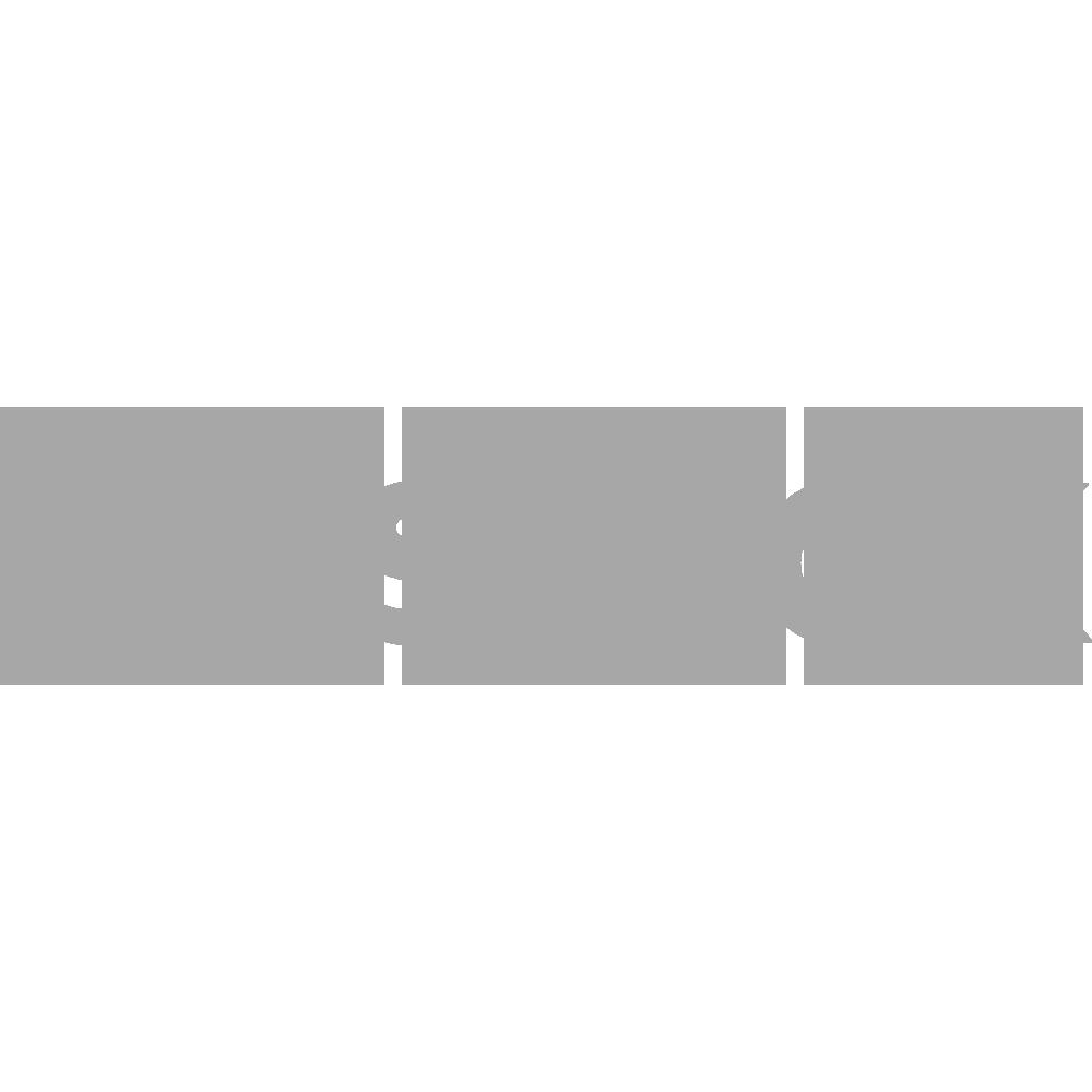 Slack_G