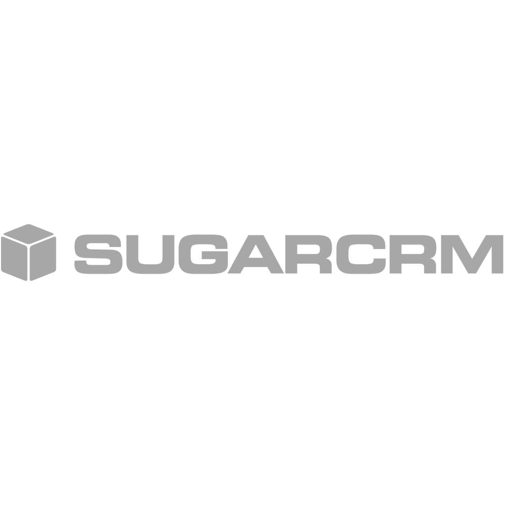 Sugarcrm_G