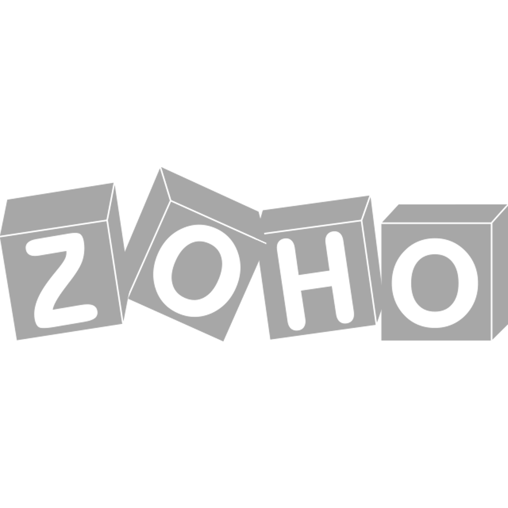 ZOHO_G