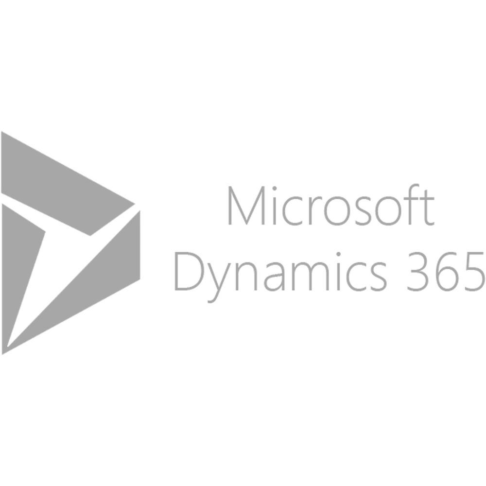 dynamics-365_G