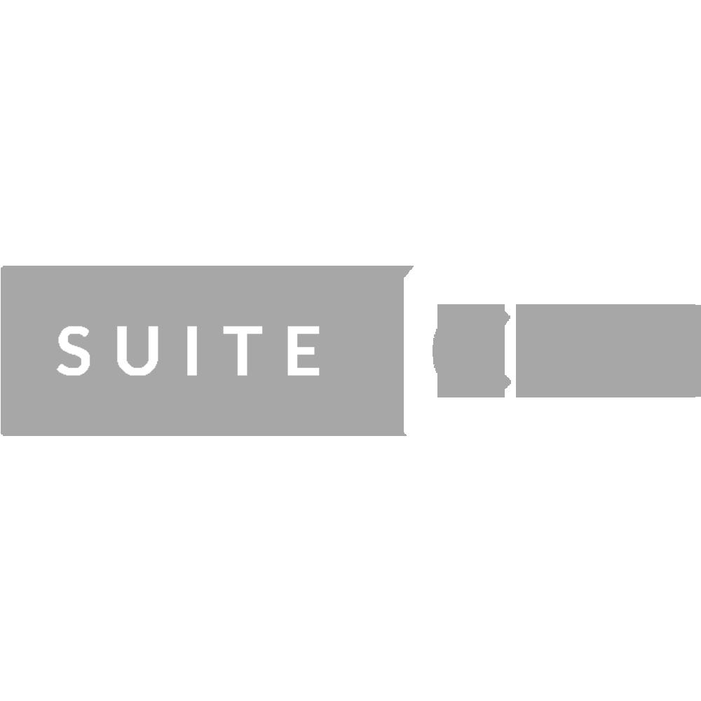 suite crm_G