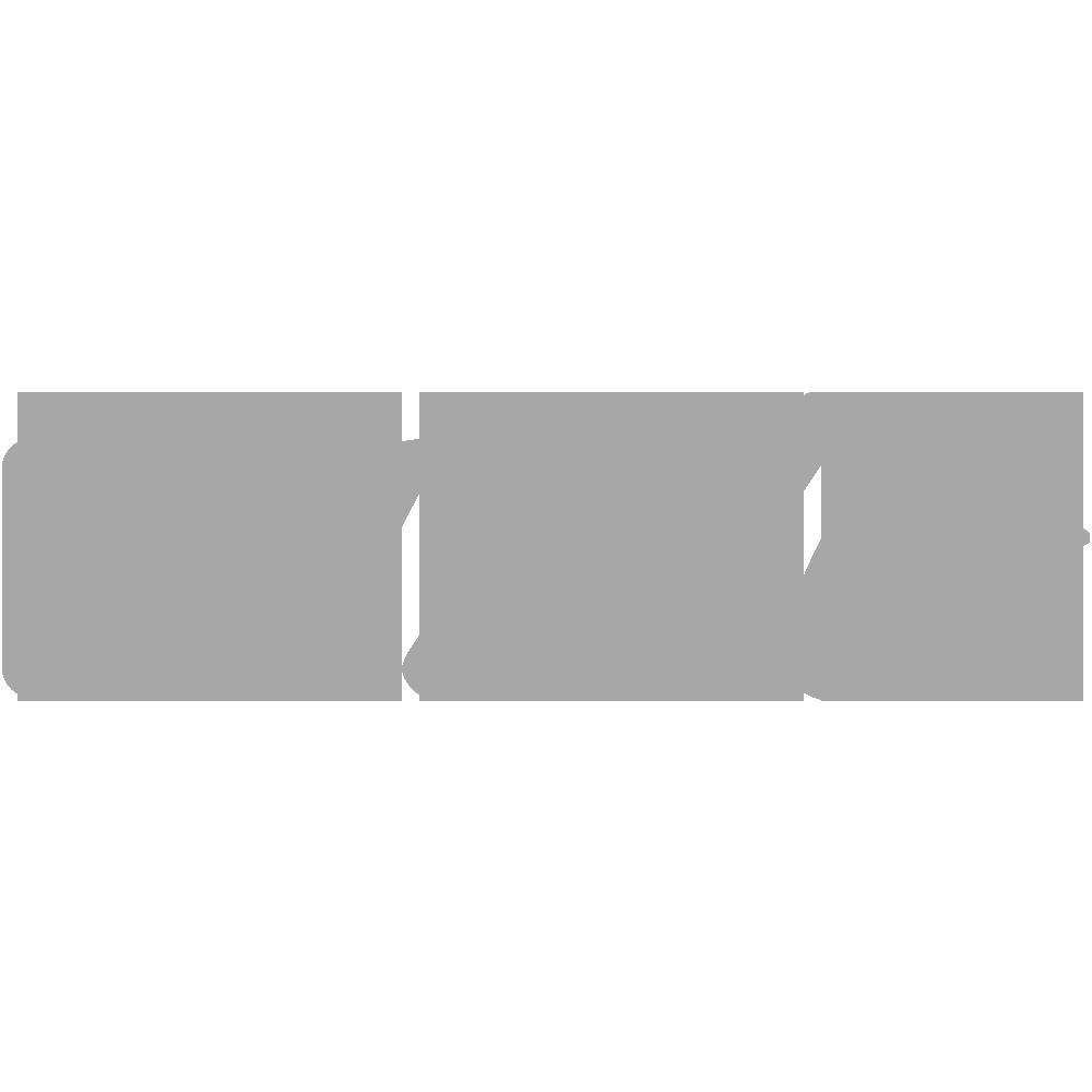 trello_G